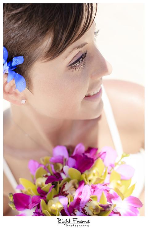 024_Hawaii_Oahu_gay_wedding_lesbian_marriage
