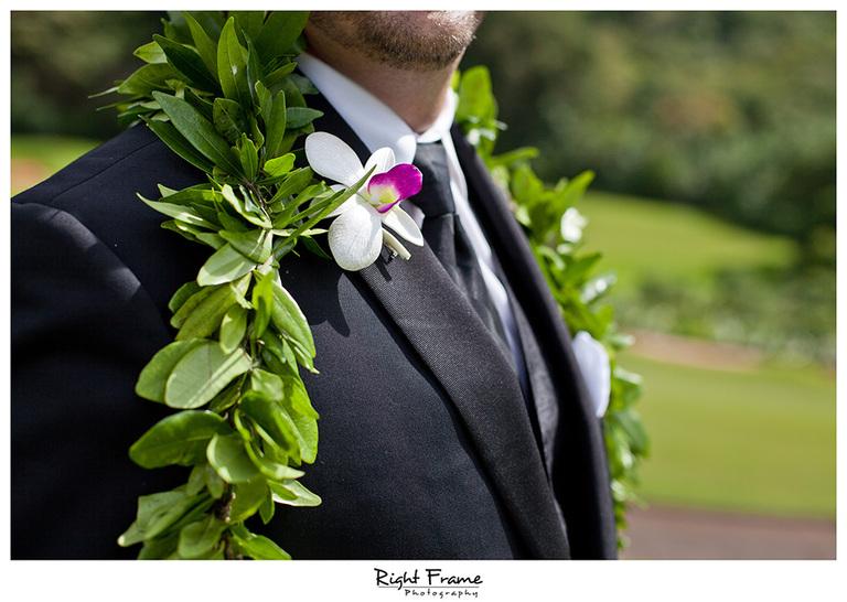 024_Honolulu_wedding_photographers_Oahu_Koolau_Ballrooms