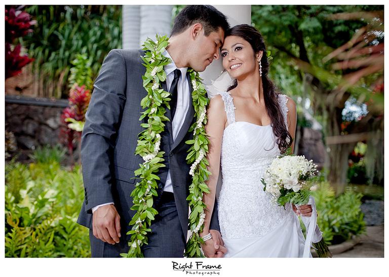 024_Honolulu_wedding_photography_Bernice_Pauahi_Bishop_Memorial_Chapel