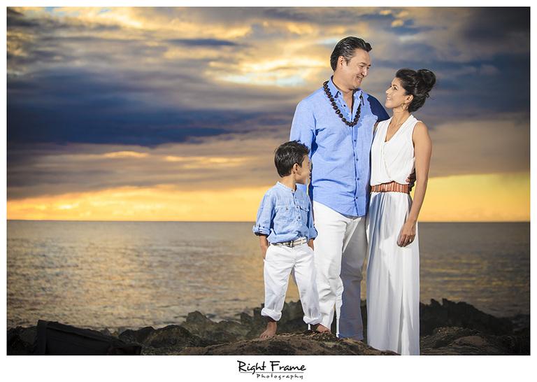 024_the_best_Oahu_Ko_Olina_Family_Photographers