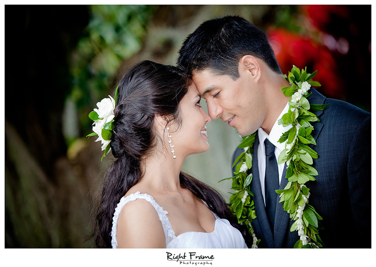 025_Honolulu_wedding_photography_Bernice_Pauahi_Bishop_Memorial_Chapel