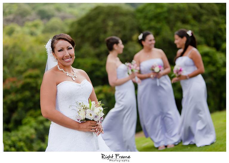026_Honolulu_wedding_photographers_Oahu_Koolau_Ballrooms