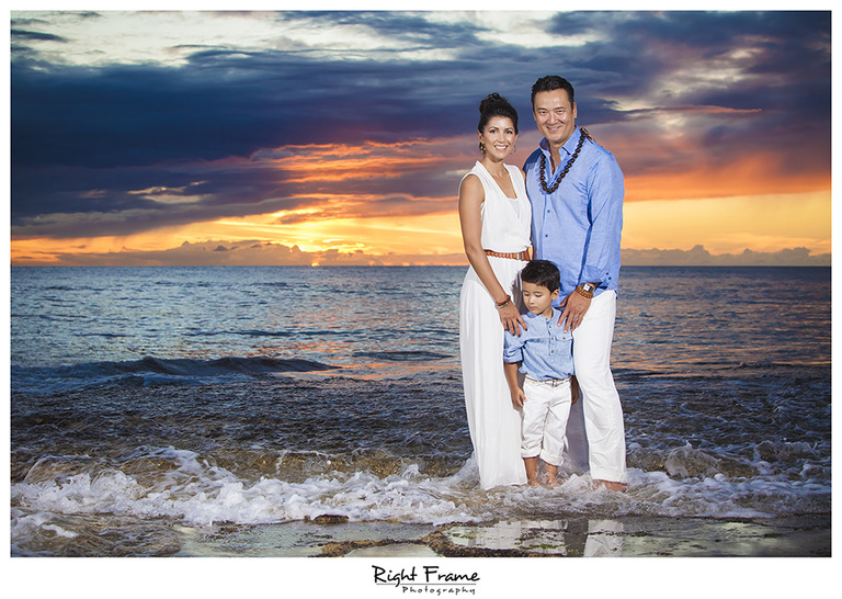 026_the_best_Oahu_Ko_Olina_Family_Photographers