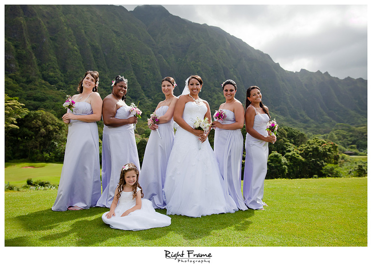 027_Honolulu_wedding_photographers_Oahu_Koolau_Ballrooms