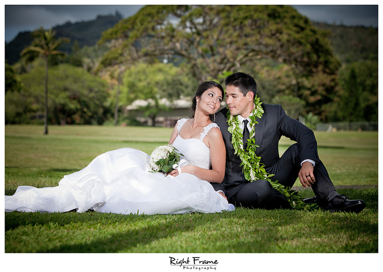 028_Honolulu_wedding_photography_Bernice_Pauahi_Bishop_Memorial_Chapel