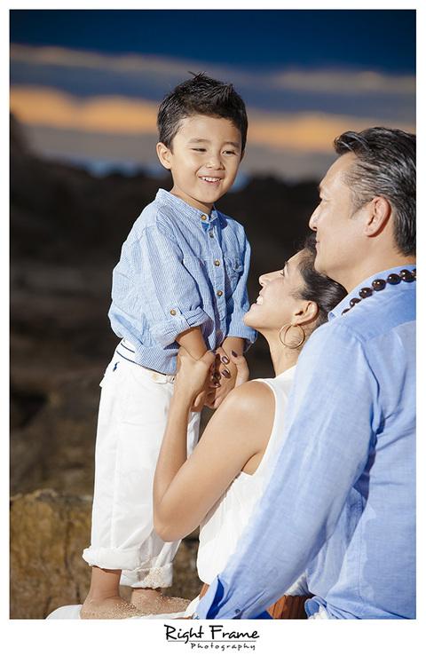 028_the_best_Oahu_Ko_Olina_Family_Photographers