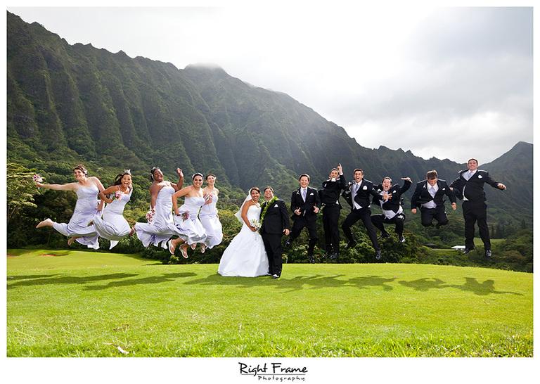 032_Honolulu_wedding_photographers_Oahu_Koolau_Ballrooms
