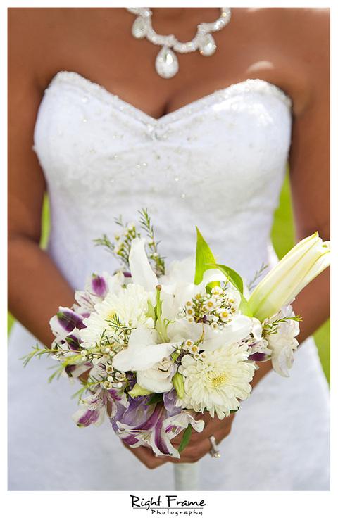 034_Honolulu_wedding_photographers_Oahu_Koolau_Ballrooms
