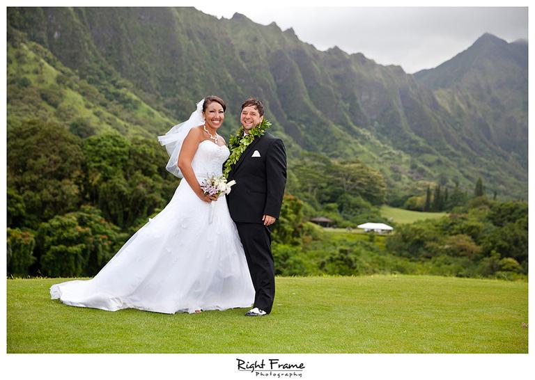 035_Honolulu_wedding_photographers_Oahu_Koolau_Ballrooms