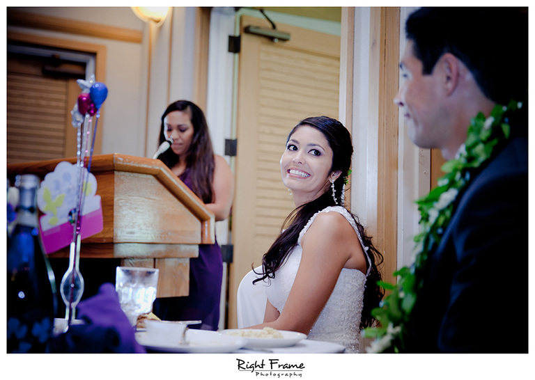 038_Honolulu_wedding_photography_Bernice_Pauahi_Bishop_Memorial_Chapel