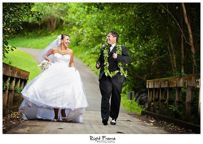 041_Honolulu_wedding_photographers_Oahu_Koolau_Ballrooms