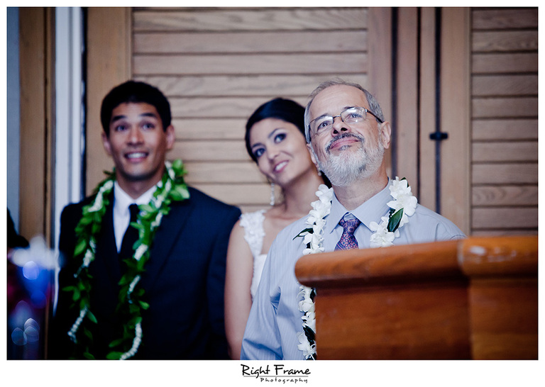 043_Honolulu_wedding_photography_Bernice_Pauahi_Bishop_Memorial_Chapel