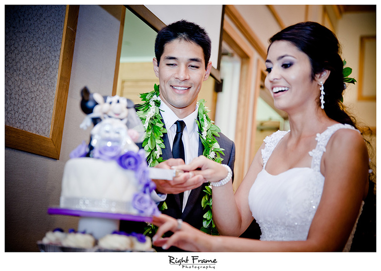 046_Honolulu_wedding_photography_Bernice_Pauahi_Bishop_Memorial_Chapel