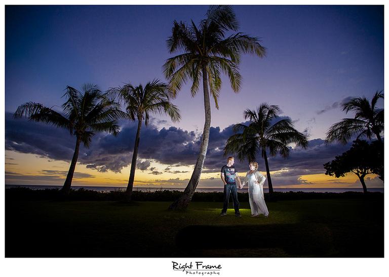 001_Sunset waikiki beach photographers hi