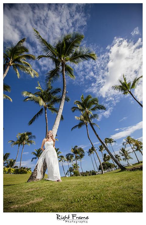 001_best senior portraits honolulu hawaii