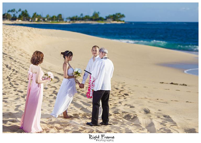 001_best wedding photographer in honolulu Hawaii