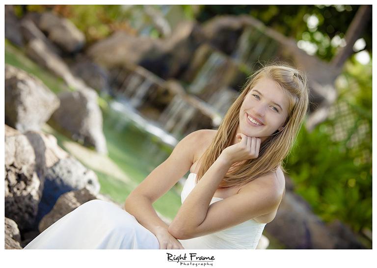 002_best senior portraits honolulu hawaii