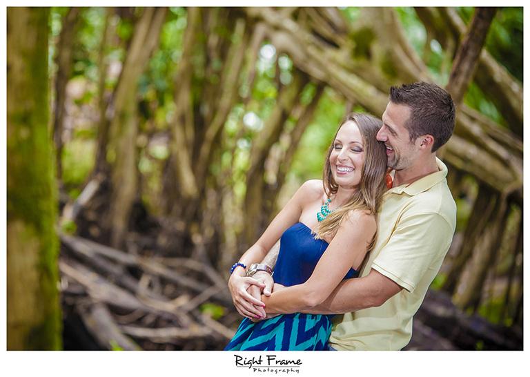 003_Couple_Photographer_in_Honolulu_Hawaii