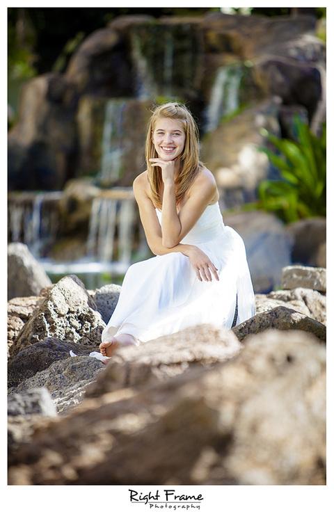 003_best senior portraits honolulu hawaii