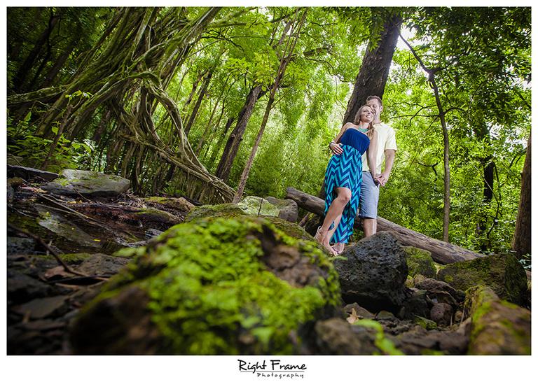 004_Couple_Photographer_in_Honolulu_Hawaii