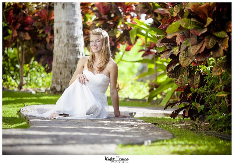 004_best senior portraits honolulu hawaii