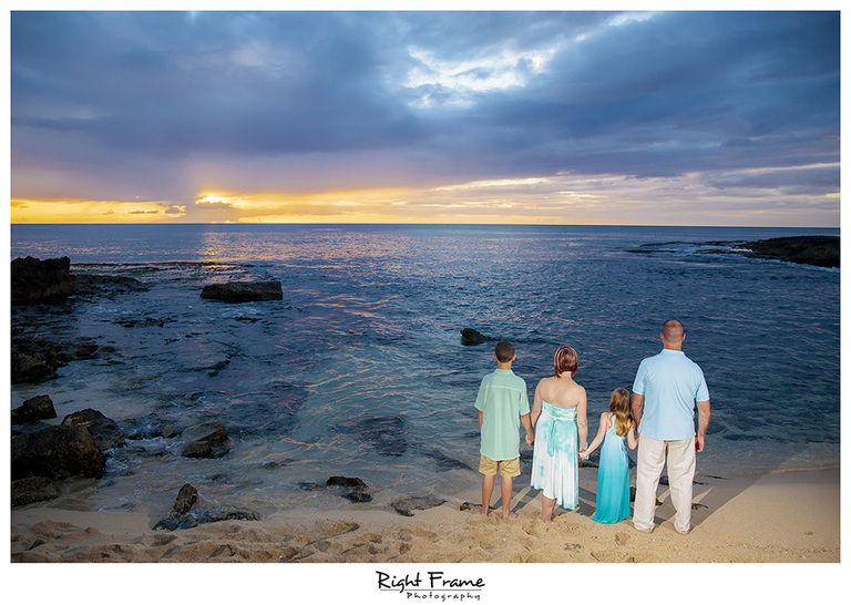 004_family photographers in ko'olina oahu