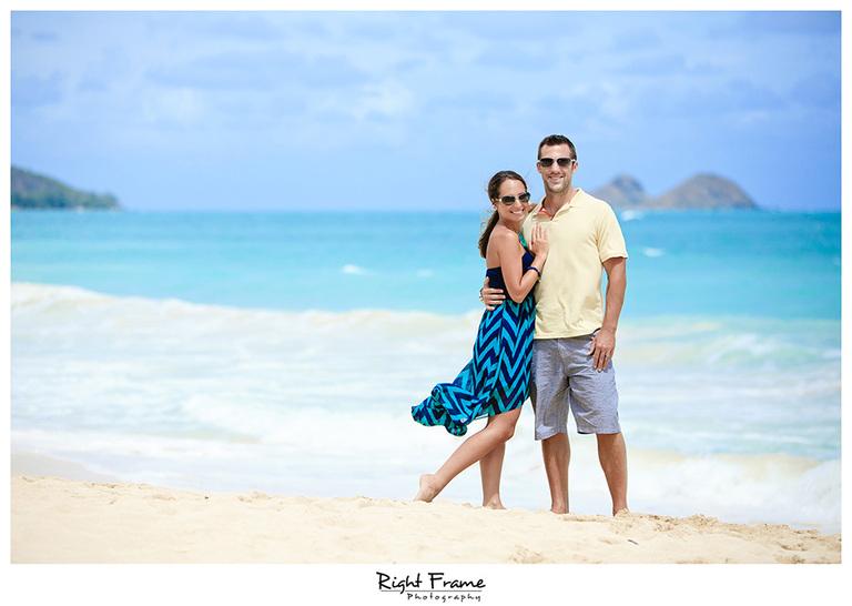 005_Couple_Photographer_in_Honolulu_Hawaii