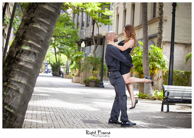 005_Engagement_Photographer_in_Honolulu_Hawaii_Oahu