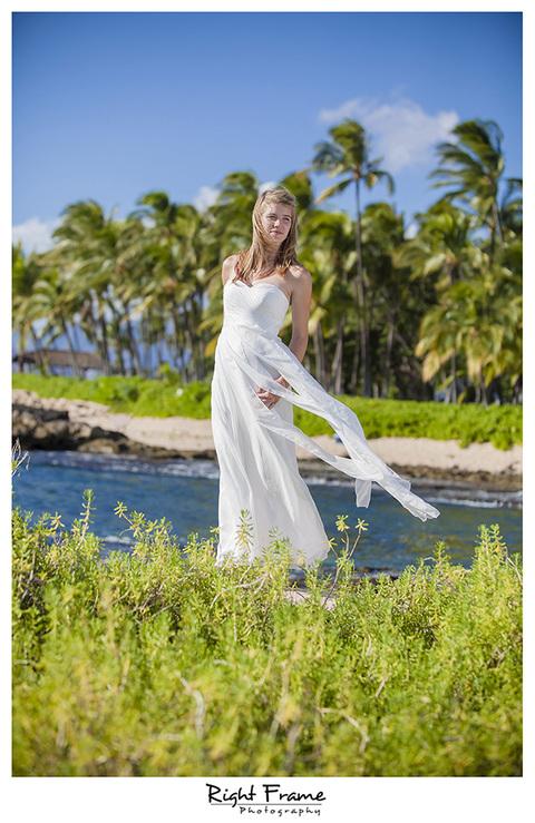 005_best senior portraits honolulu hawaii