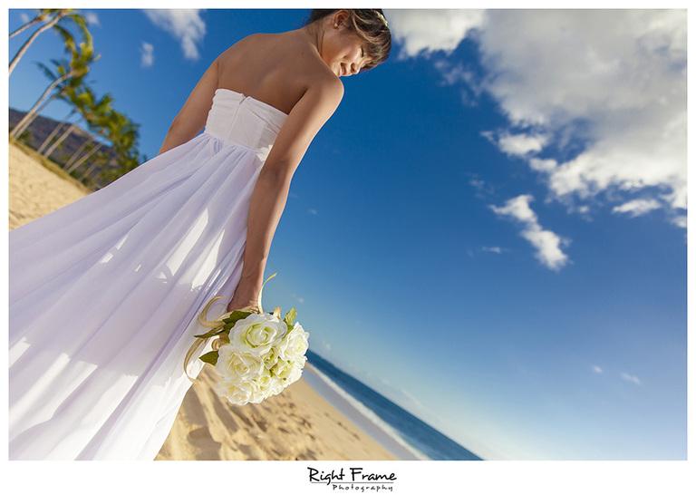 005_best wedding photographer in honolulu Hawaii