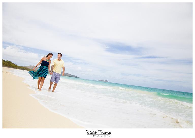 006_Couple_Photographer_in_Honolulu_Hawaii