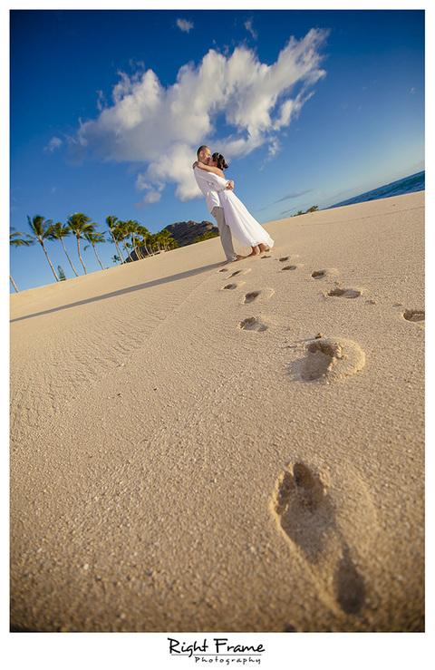 006_best wedding photographer in honolulu Hawaii