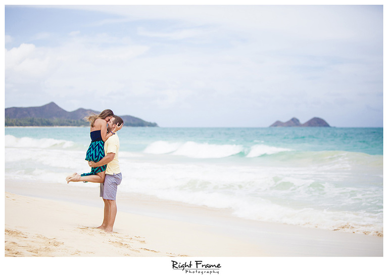 007_Couple_Photographer_in_Honolulu_Hawaii