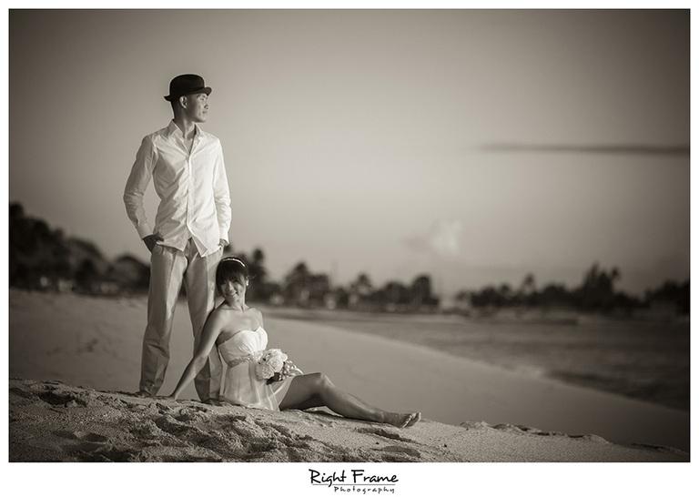 009_best wedding photographer in honolulu Hawaii