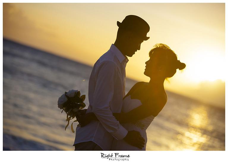 010_best wedding photographer in honolulu Hawaii