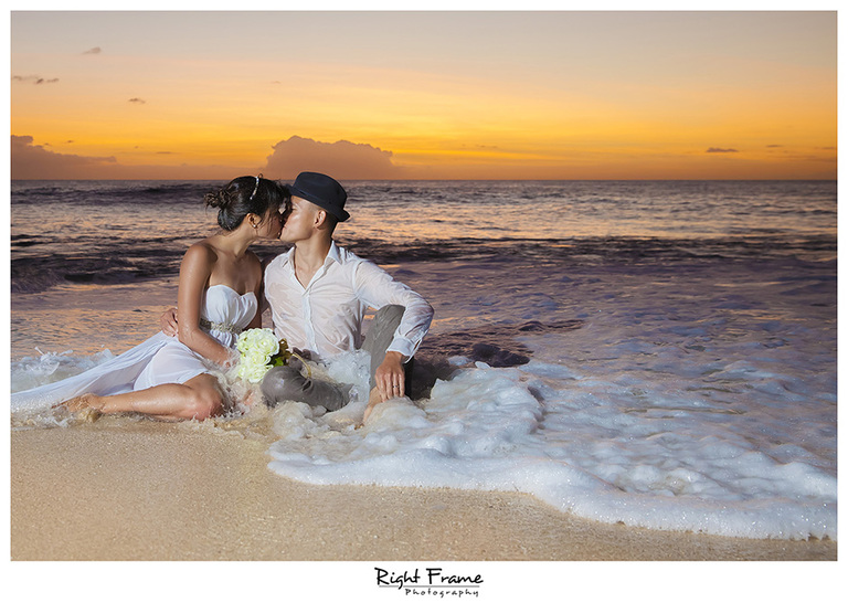 014_best wedding photographer in honolulu Hawaii