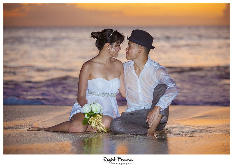 015_best wedding photographer in honolulu Hawaii