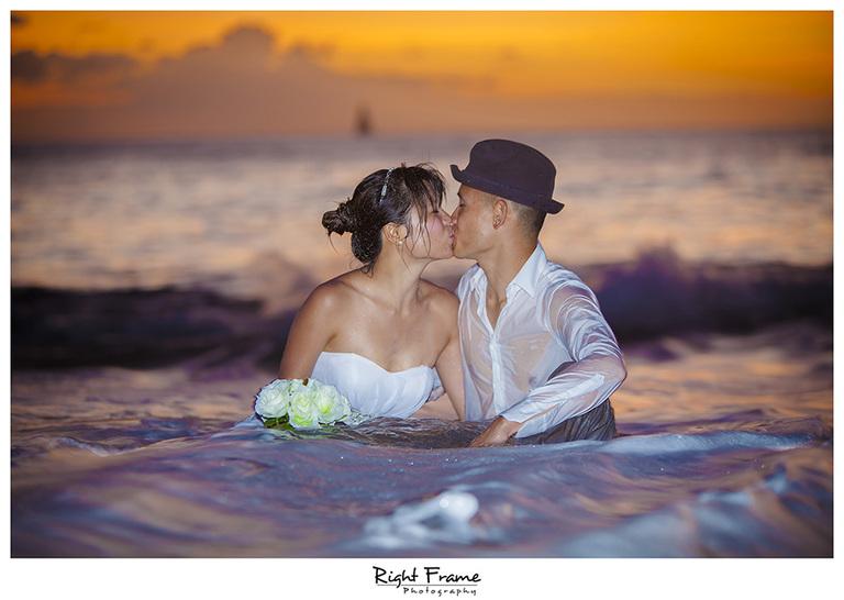 016_best wedding photographer in honolulu Hawaii