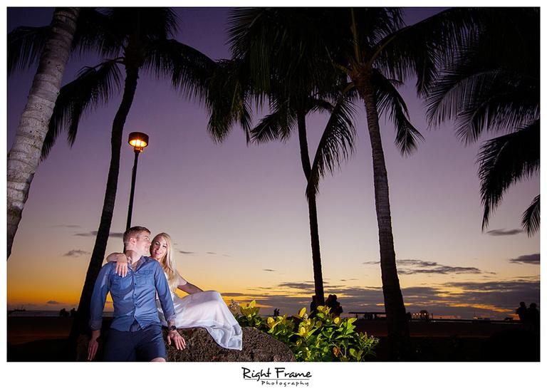001_professional photographers in honolulu hawaii