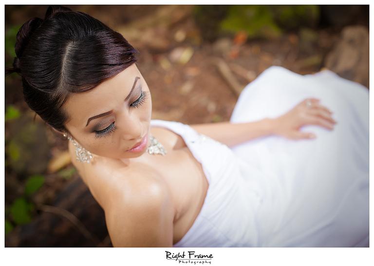 002_wedding photographers hawaii oahu