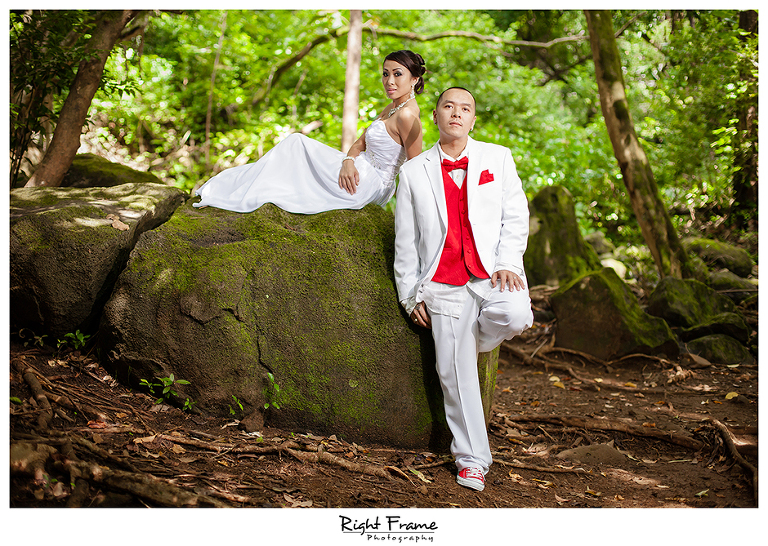 003_wedding photographers hawaii oahu
