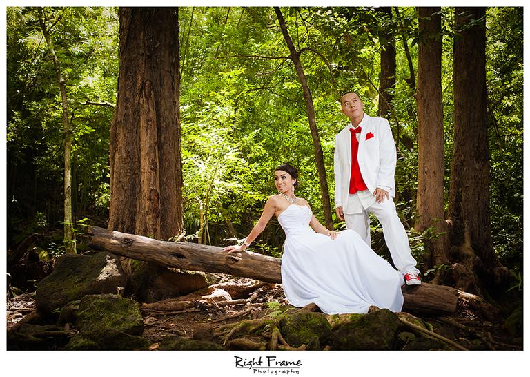 004_wedding photographers hawaii oahu