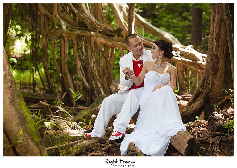 005_wedding photographers hawaii oahu