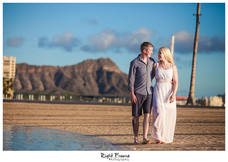 006_professional photographers in honolulu hawaii