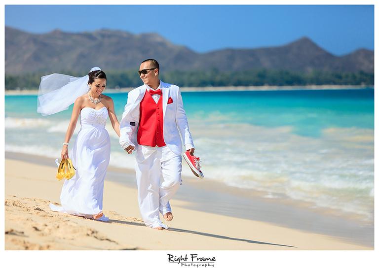 010_wedding photographers hawaii oahu