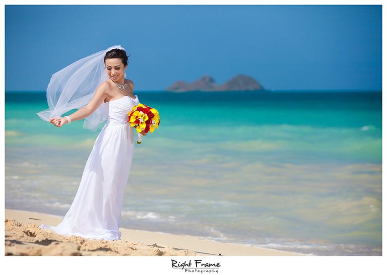 012_wedding photographers hawaii oahu