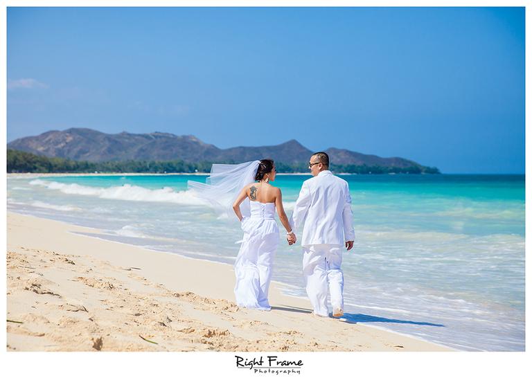 013_wedding photographers hawaii oahu