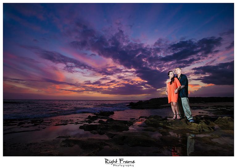 014_photographers in honolulu hawaii