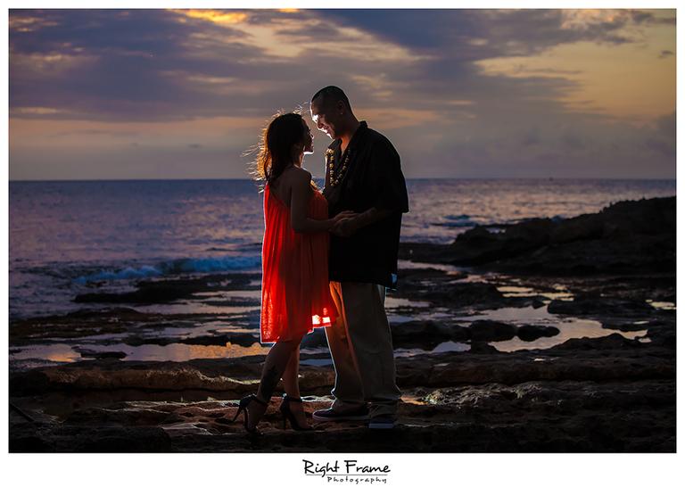 015_photographers in honolulu hawaii