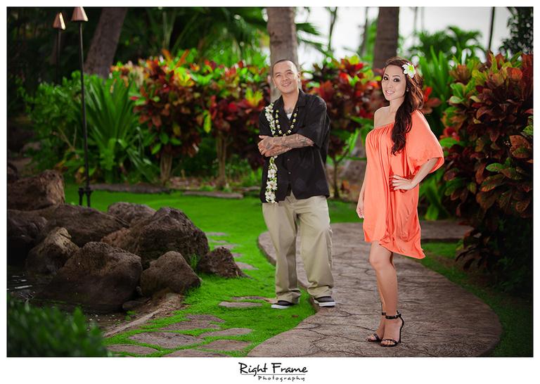 016_photographers in honolulu hawaii